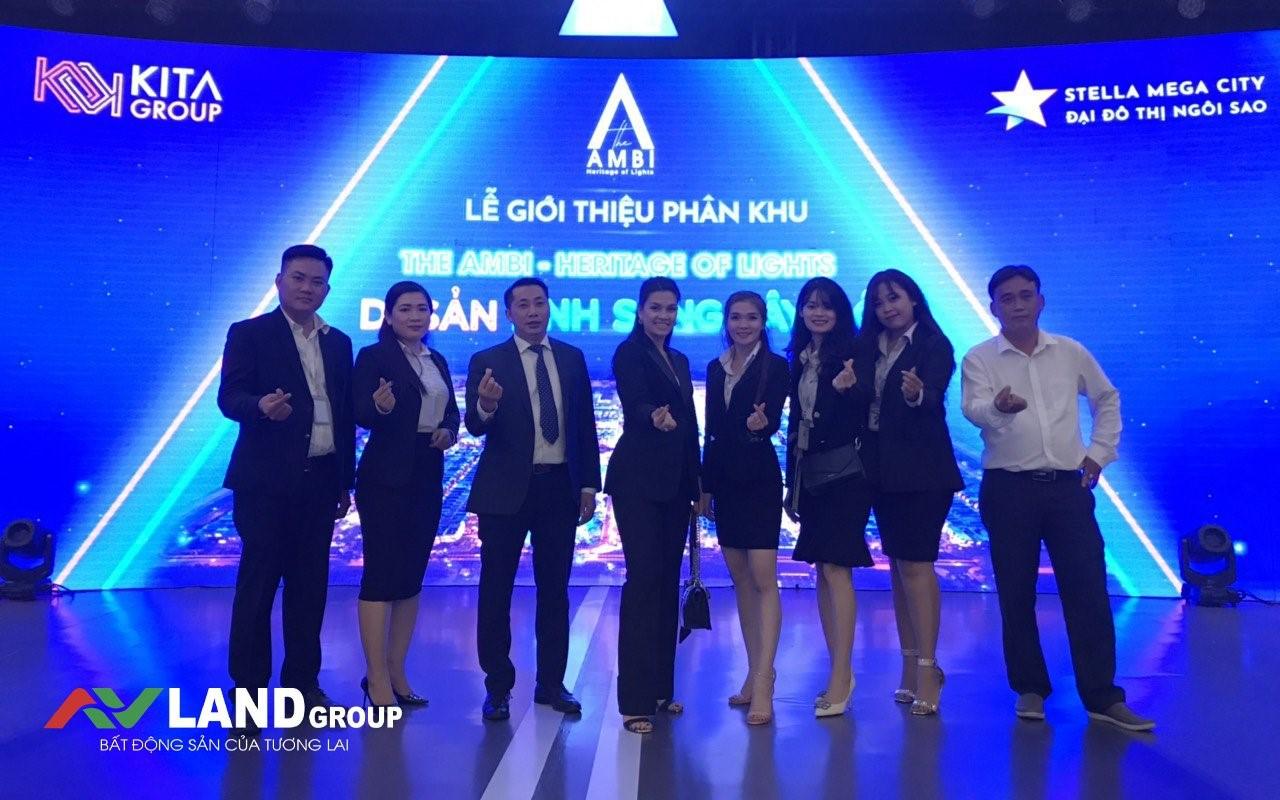 the-ambi-4-1609424067.jpg