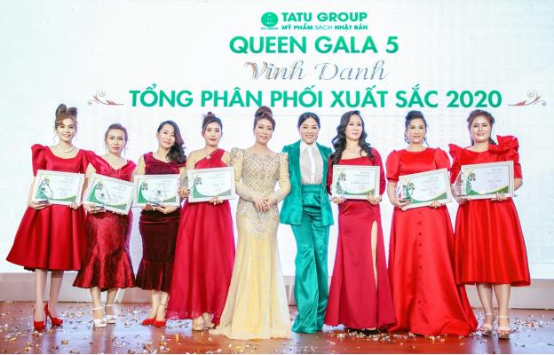 final-tatu-group-ghi-dau-an-tuong-nam-2020-bang-su-kien-bung-no-tai-thu-phu-mien-tay2826-1611302667.png