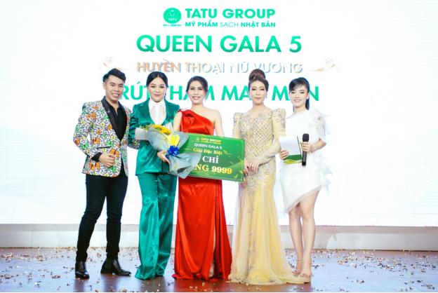 final-tatu-group-ghi-dau-an-tuong-nam-2020-bang-su-kien-bung-no-tai-thu-phu-mien-tay3067-1611302667.png