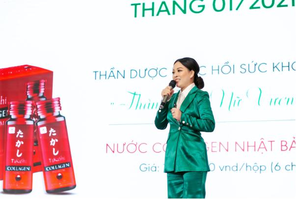 final-tatu-group-ghi-dau-an-tuong-nam-2020-bang-su-kien-bung-no-tai-thu-phu-mien-tay3693-1611302667.png