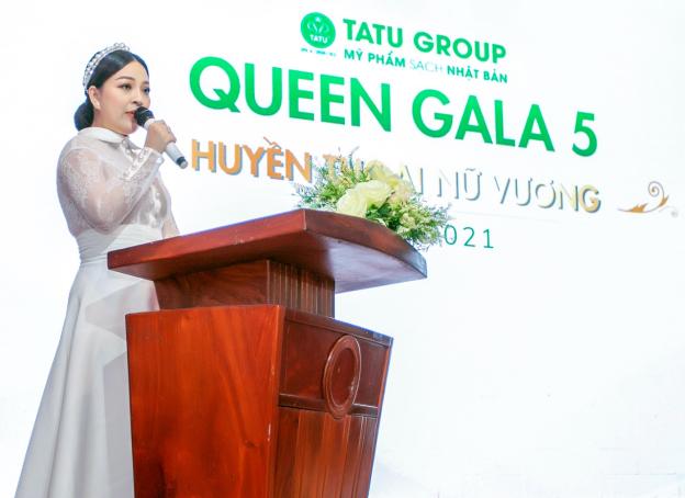 final-tatu-group-ghi-dau-an-tuong-nam-2020-bang-su-kien-bung-no-tai-thu-phu-mien-tay377-1611302667.png