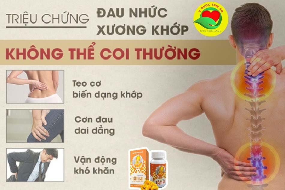 xuong-khop-1611565500.png