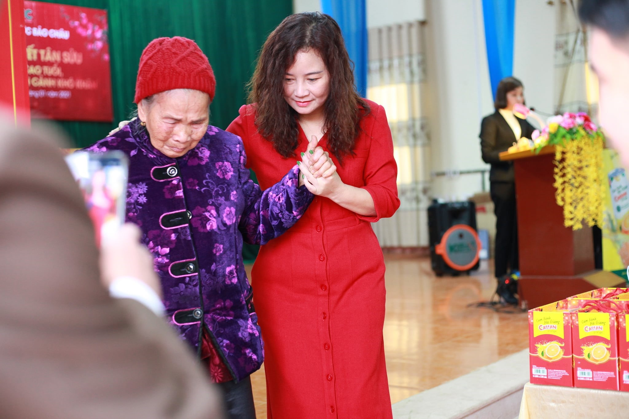 nguyen-lan-huong-2-1617421869.jpg