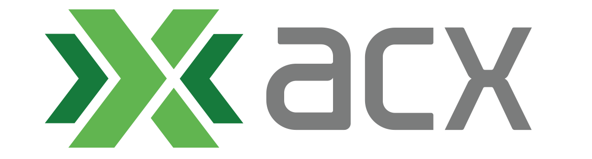 acx-1618901436.png