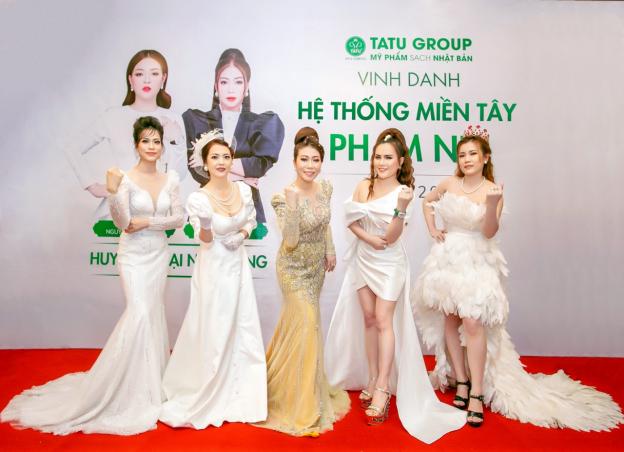 final-tatu-group-ghi-dau-an-tuong-nam-2020-bang-su-kien-bung-no-tai-thu-phu-mien-tay1439-1611302480.png